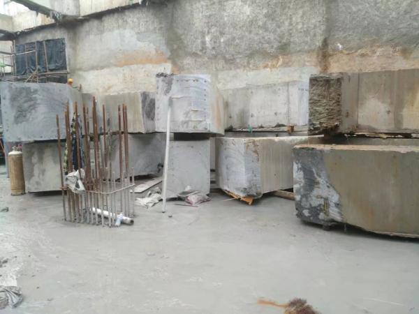 呼和浩特拆除公司提供系统绳锯墙体开门洞、开窗口方案